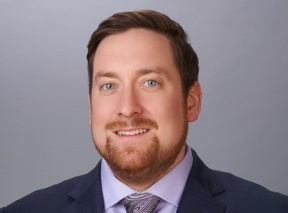 headshot of steven mcgrath, md