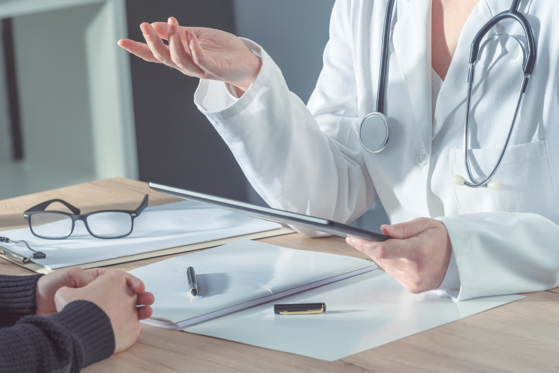 pain management centers in south jersey